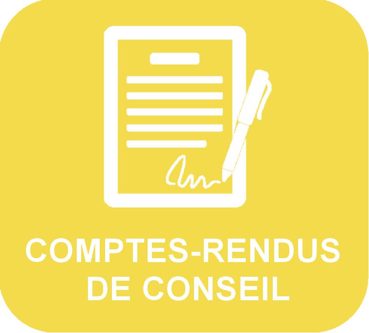 https://oiselay-et-grachaux.fr/comptes-rendus-conseil-municipal/