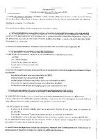 Compte-rendu CM du 17.12.2020