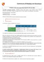 Compte-rendu CM 25-06-2021