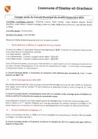 Compte-rendu CM 16-09-2021